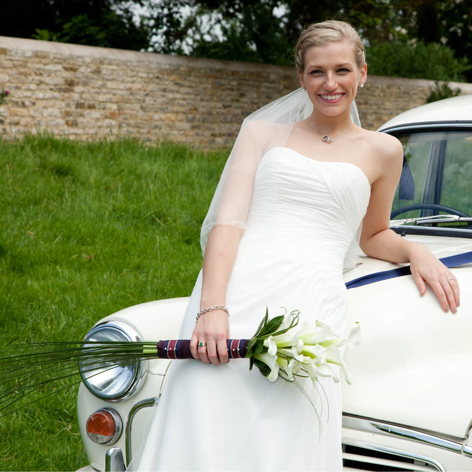 Warwickshire-wedding-photographer-Southam-Church-5