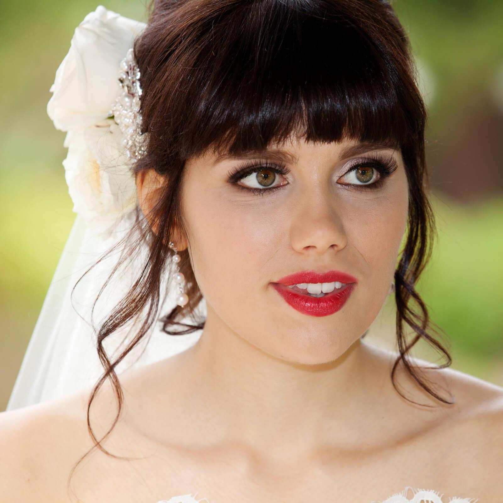 Warwickshire-wedding-photographer-Tara-Alex-2