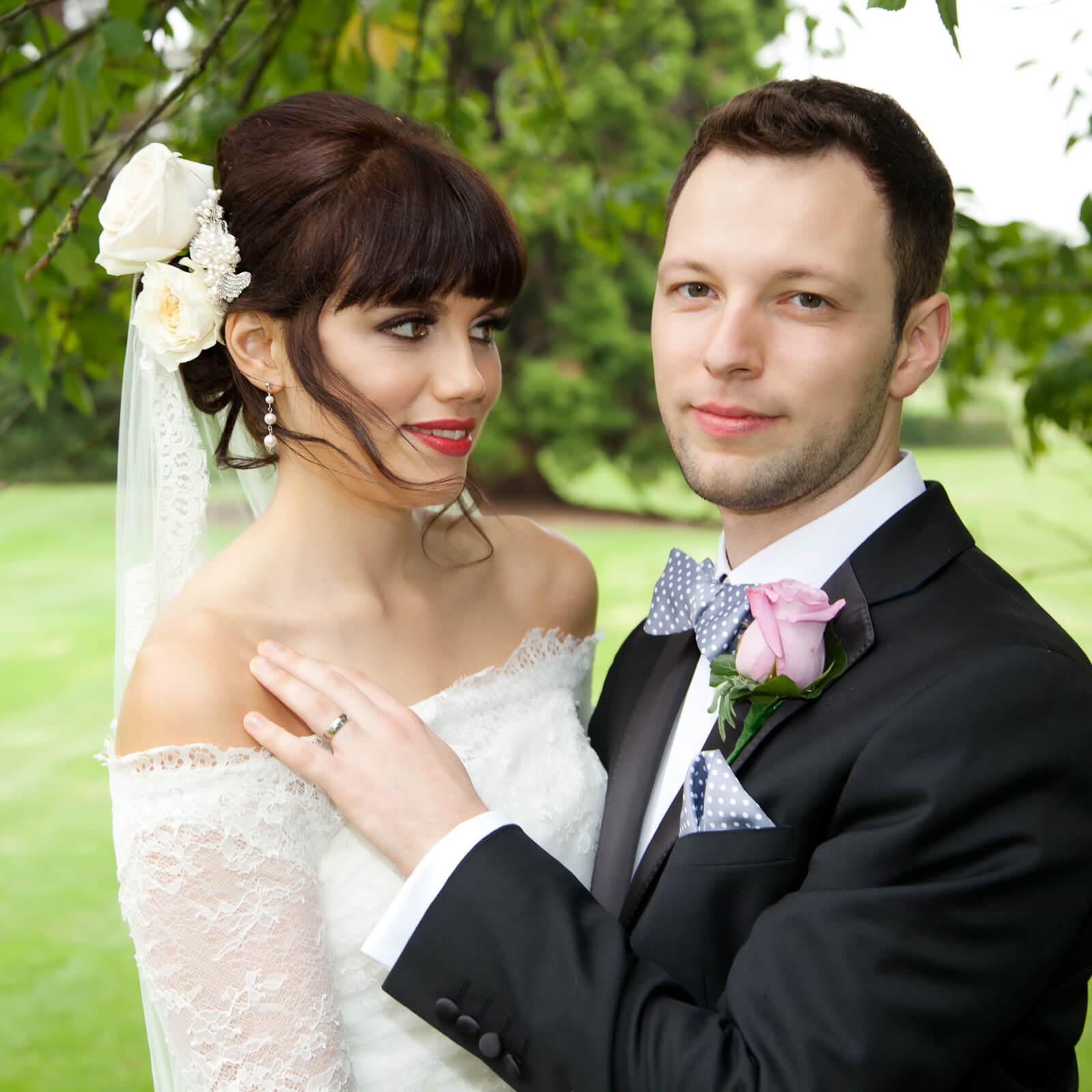 Warwickshire-wedding-photography-5
