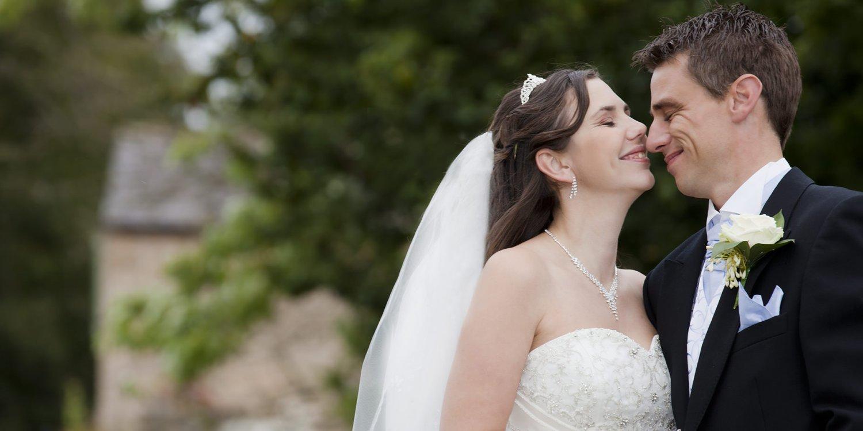Wedding Photographer Reviews