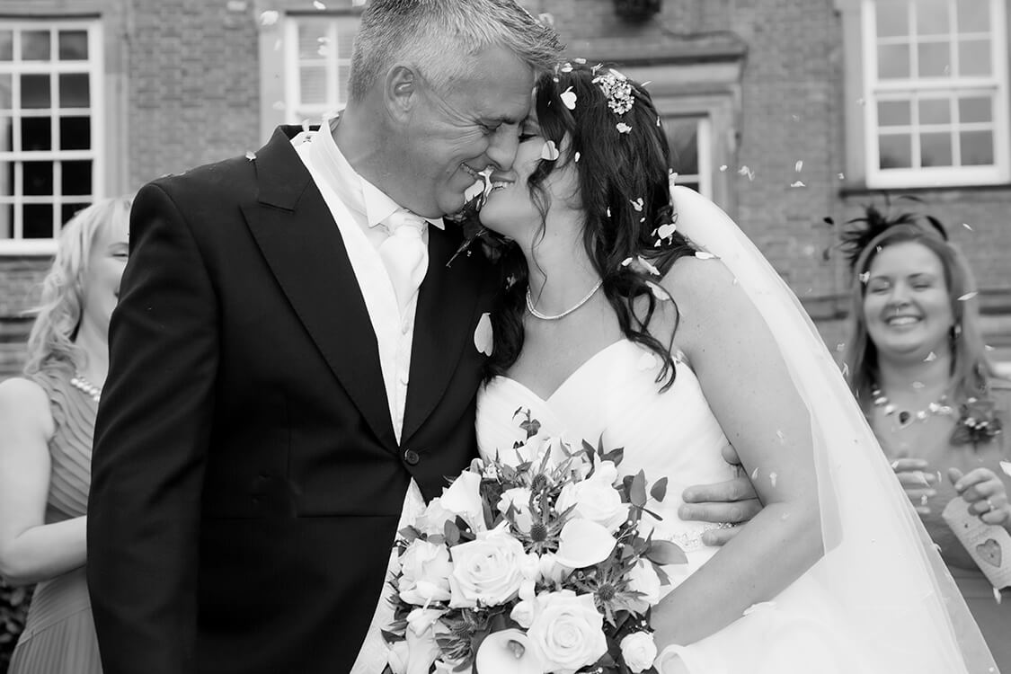 Ansty Hall Wedding Photography 28SH