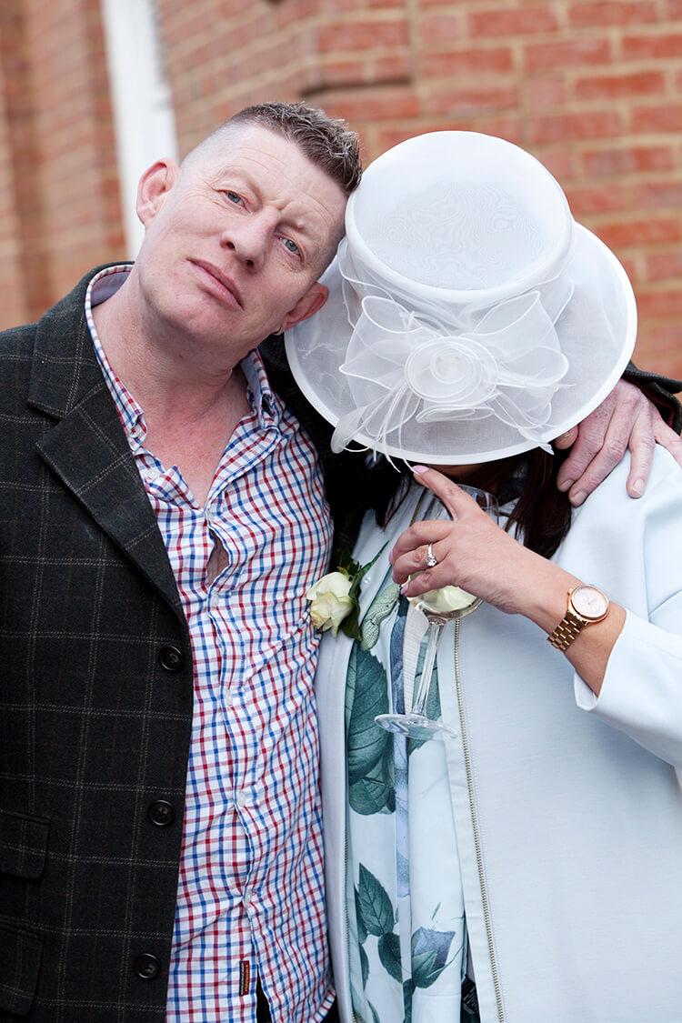 Ansty Hall Wedding Photography 31SH