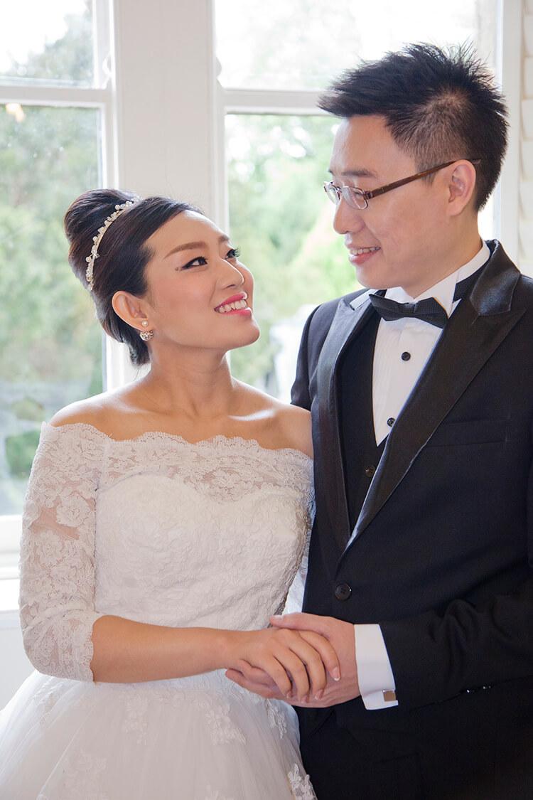 Chinese wedding photography 15SH