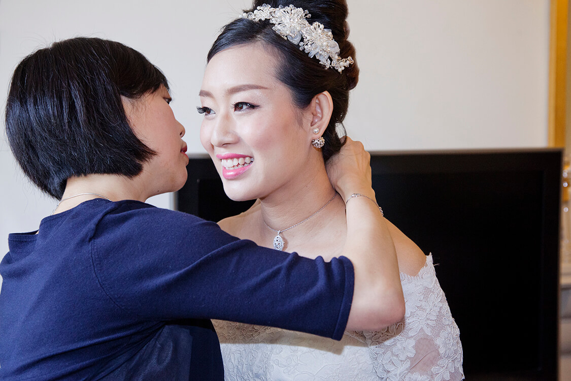 Chinese wedding photography 21SH