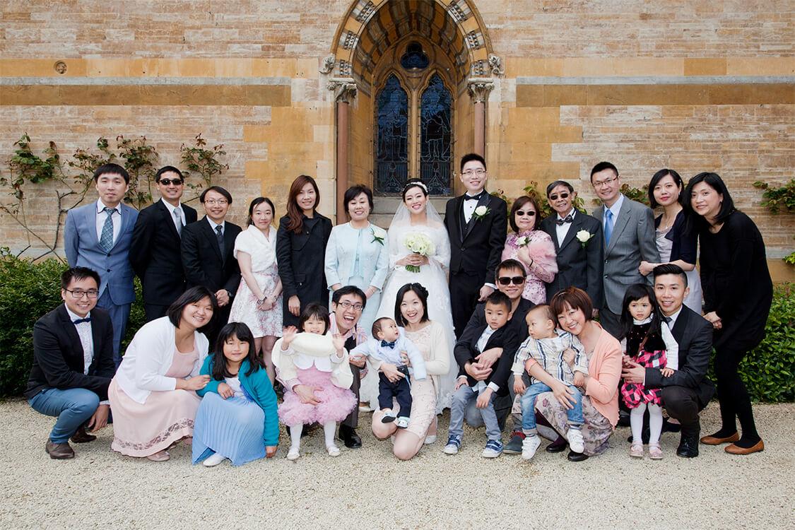 Chinese wedding photography 26SH