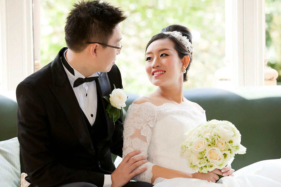 Chinese wedding photography 35SH
