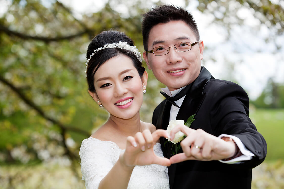 Chinese wedding photography 37SH