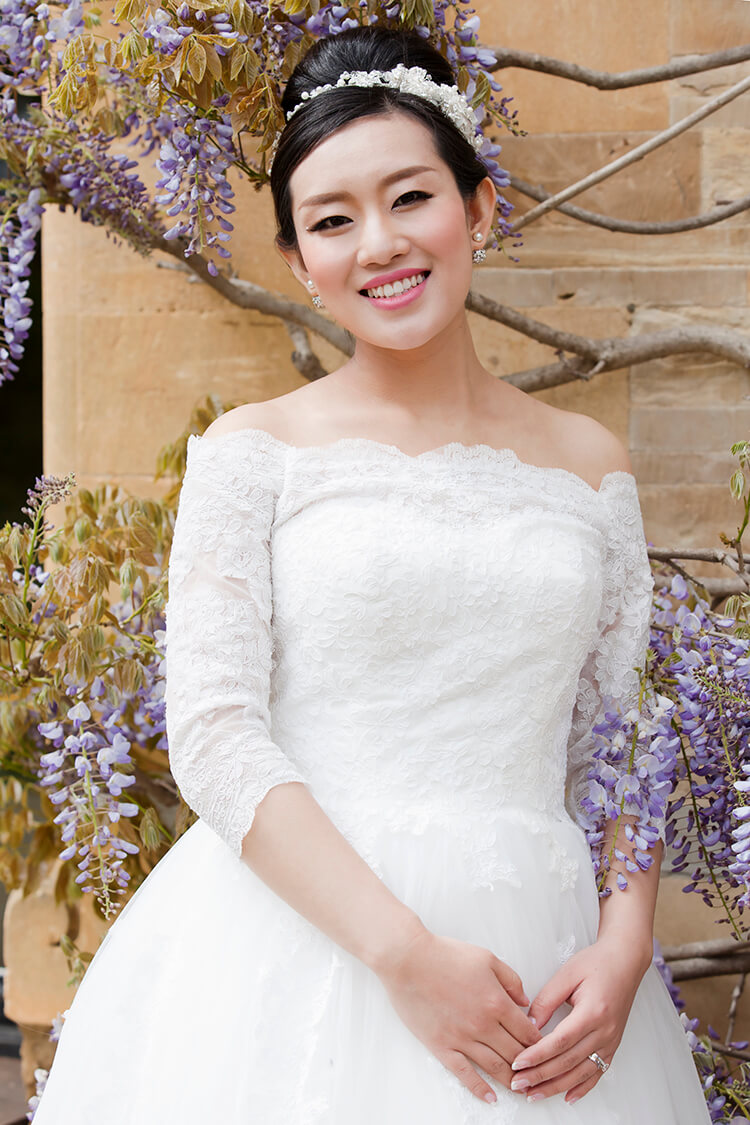 Chinese wedding photography 38SH
