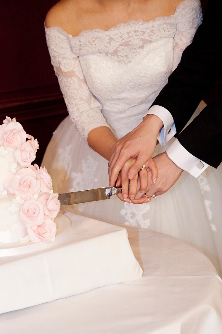 Chinese wedding photography 7SH