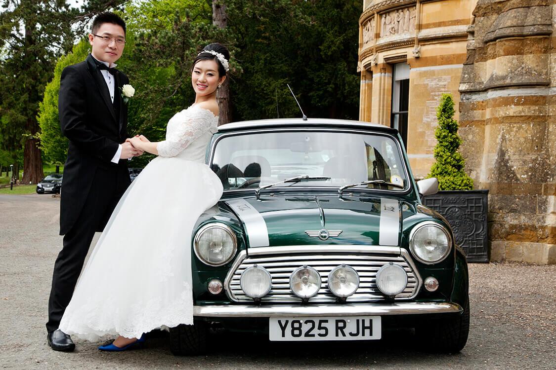 Chinese wedding photography 9SSH