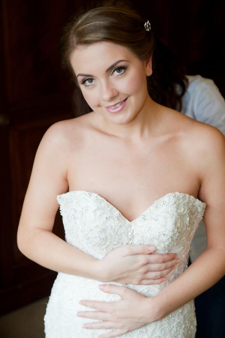 _MG_Wedding Photography 2SH.