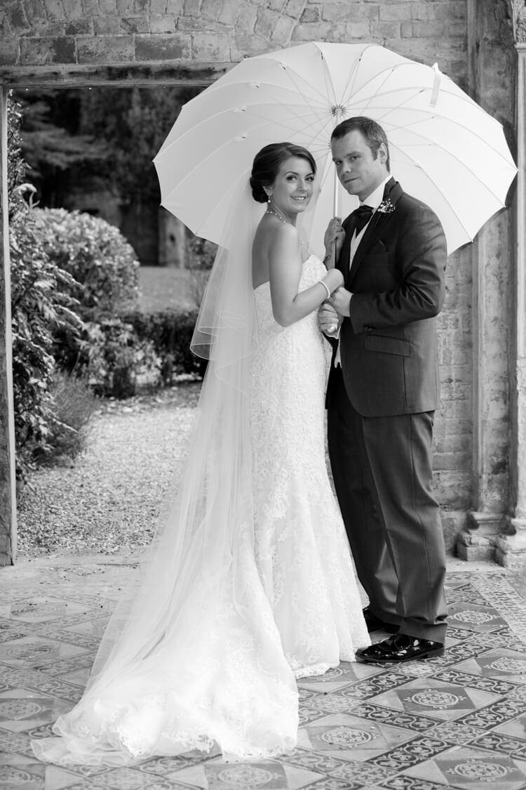 Wedding Photography 17SH