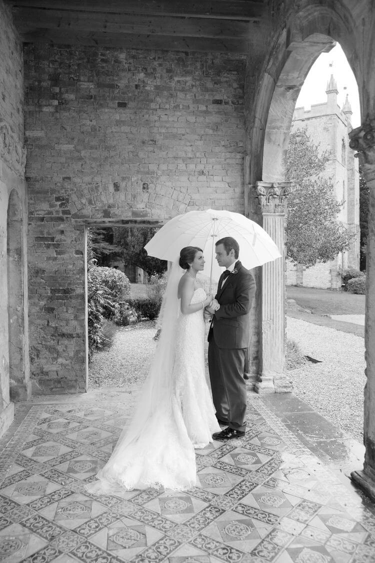 Wedding Photography 22SH