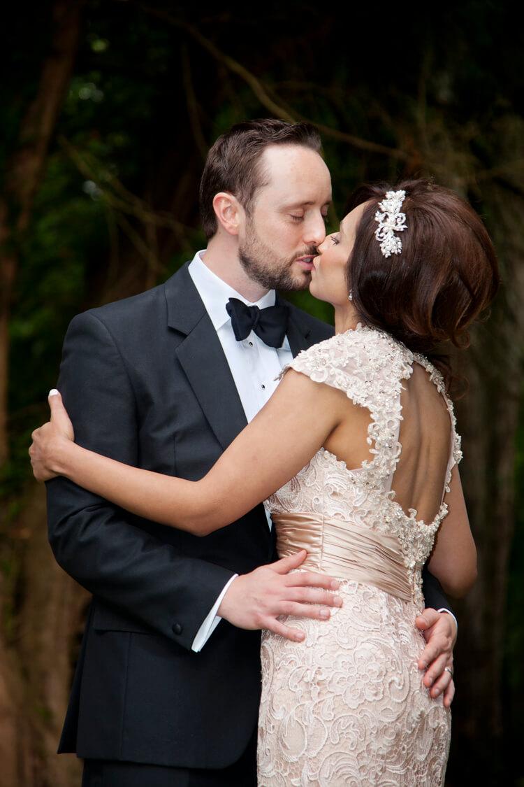 Contemporary Wedding Photography 19 SH