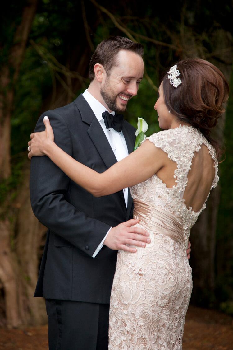 Contemporary Wedding Photography 20 SH