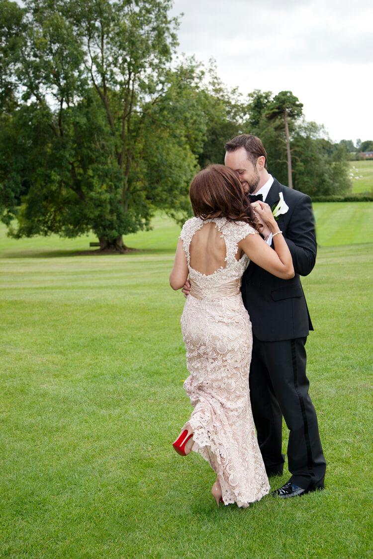 Contemporary Wedding Photography 22 SH