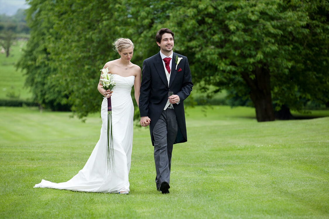Ettington Park Wedding Photography 15SH