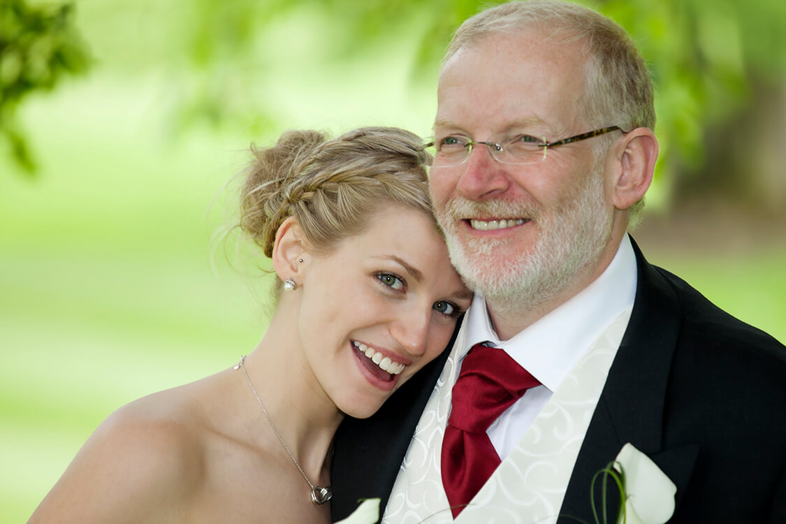 Ettington Park Wedding Photography 20 SH