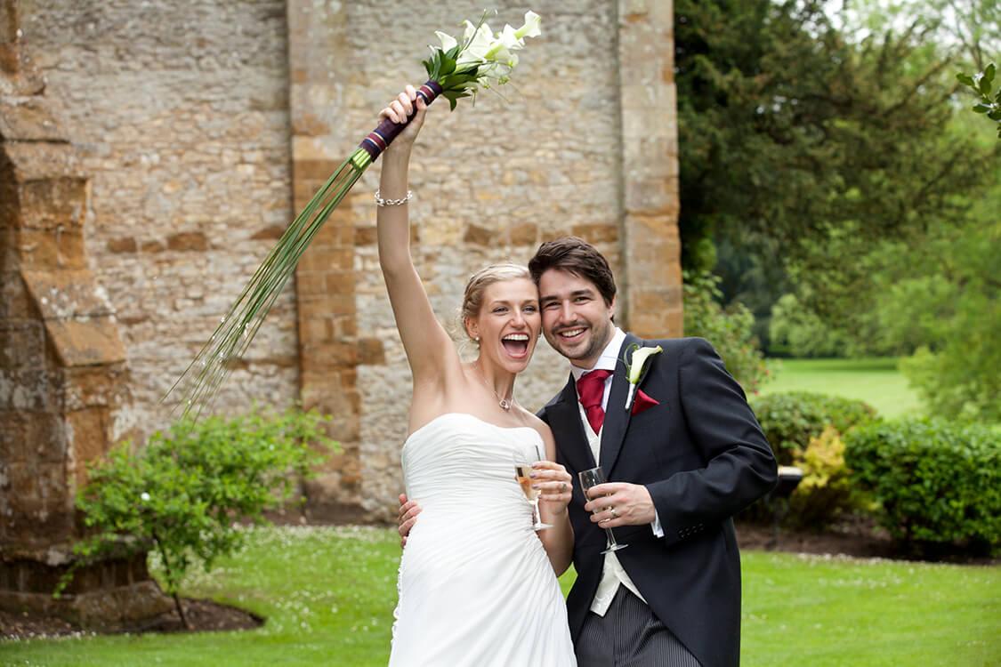Ettington Park Wedding Photography 21SH