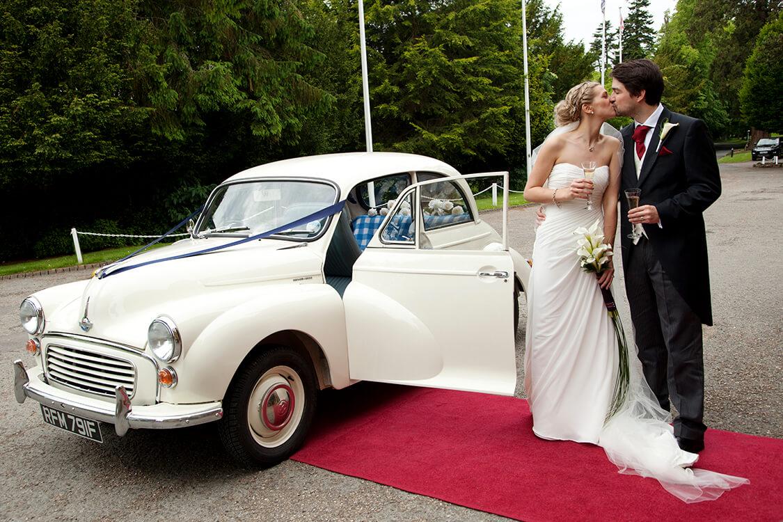 Ettington Park Wedding Photography 23 SH