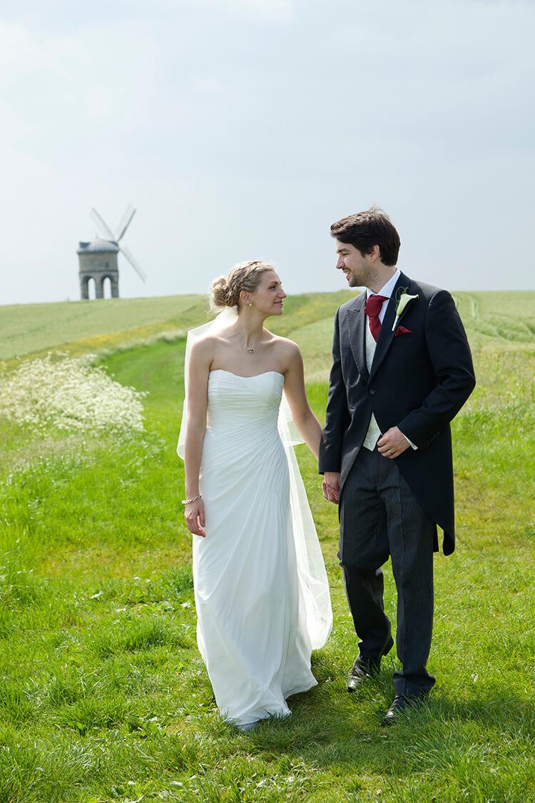 Ettington Park Wedding Photography 24SH