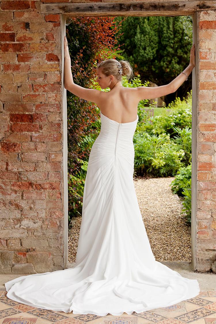 Ettington Park Wedding Photography 27SH