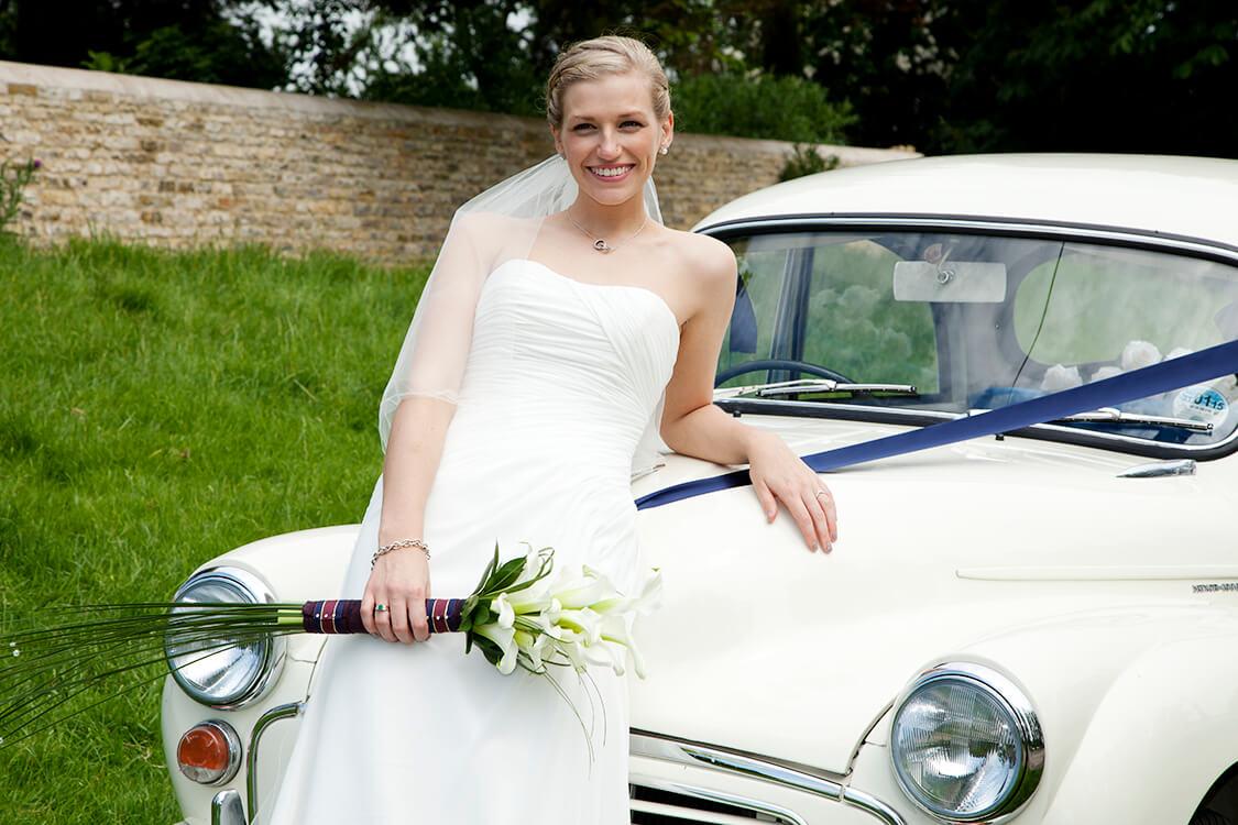 Ettington Park Wedding Photography 29SH