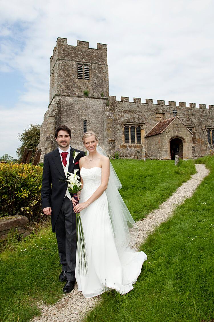 Ettington Park Wedding Photography 30SH