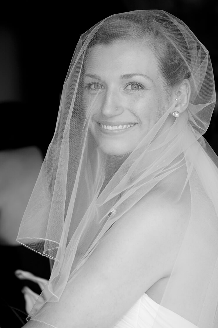 Ettington Park Wedding Photography 40