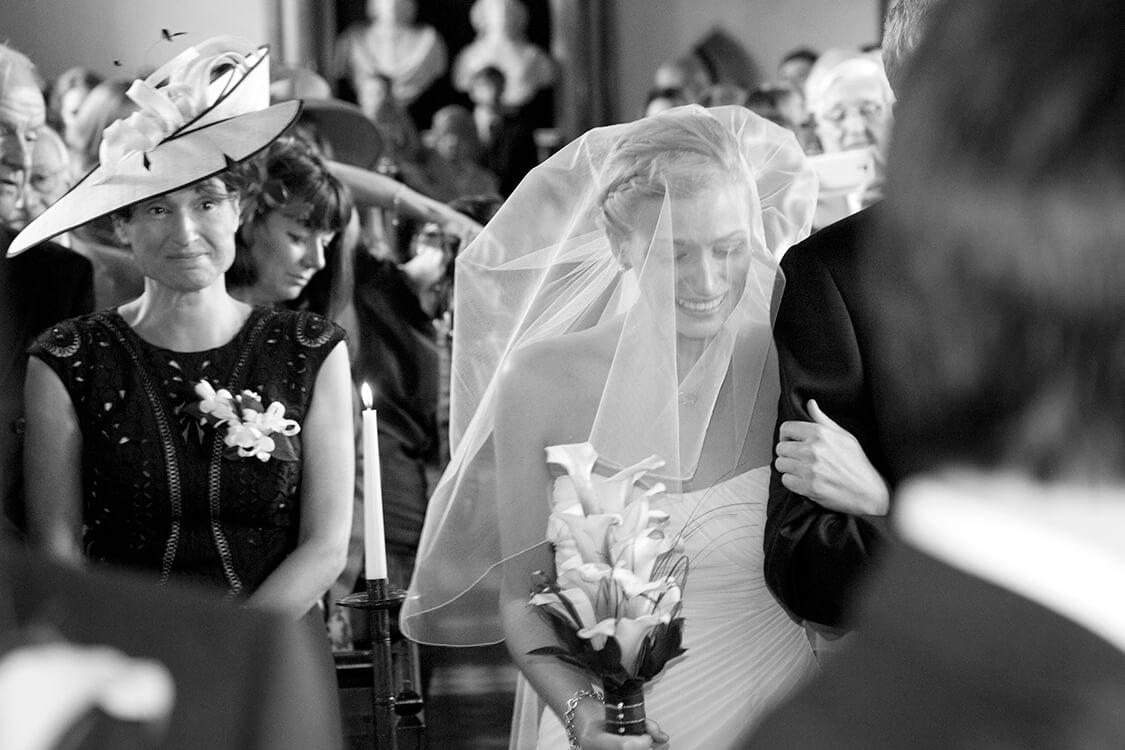 Ettington Park Wedding Photography 7SH