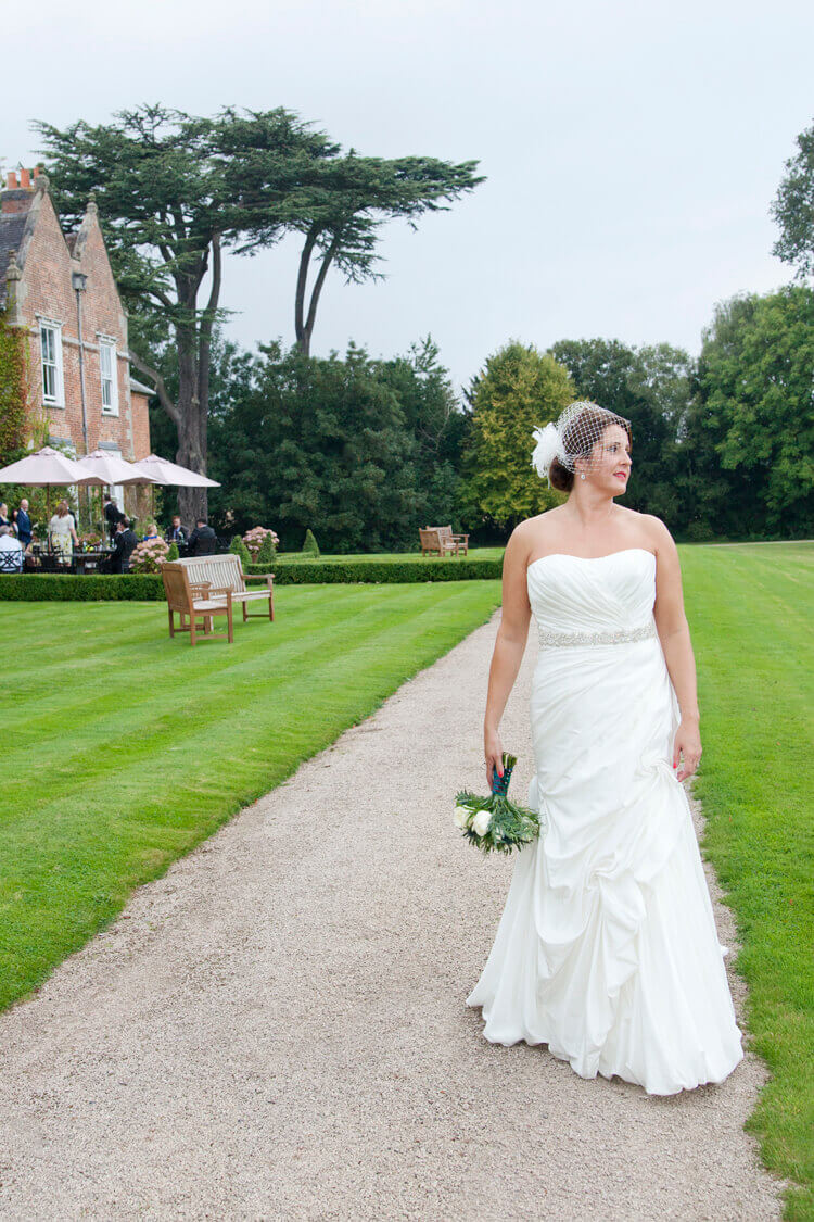 Langley Priory weddings 30 SSH