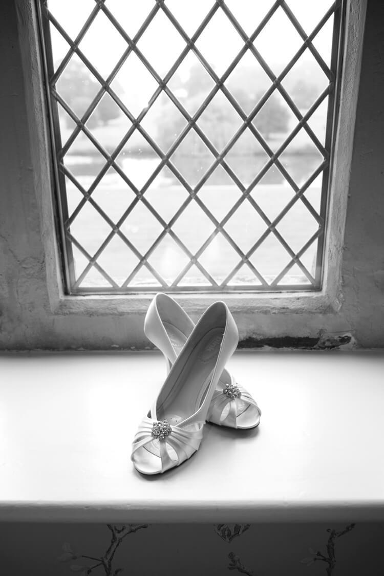 Langley Priory weddings 6 SH