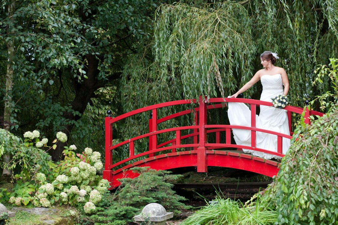 Langley Priory weddings 8 SSH