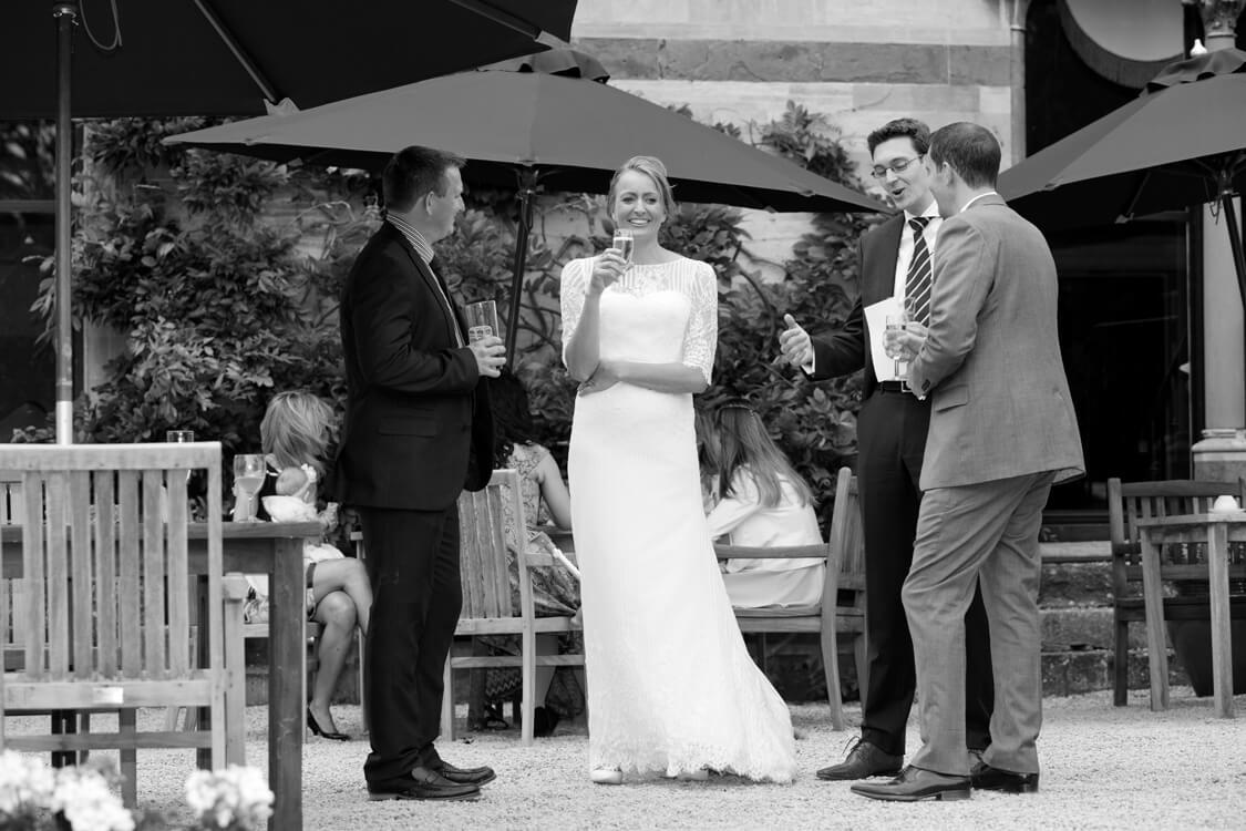 Professional Wedding photographer 13SH