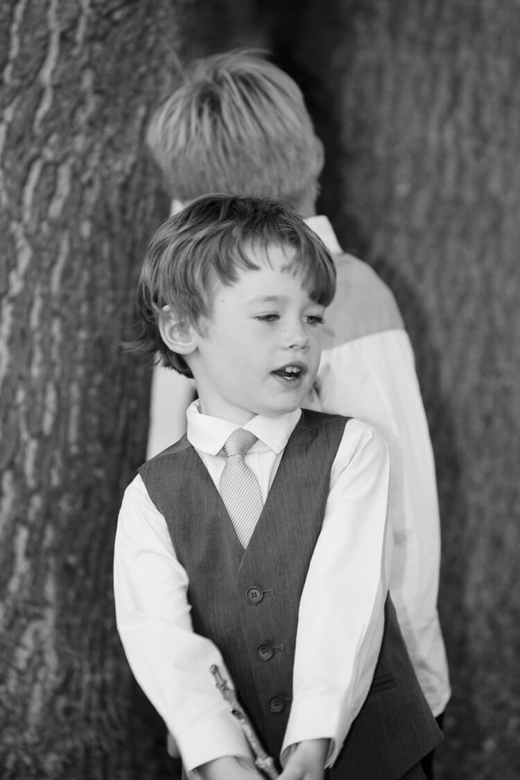 Professional wedding photographer 15SH