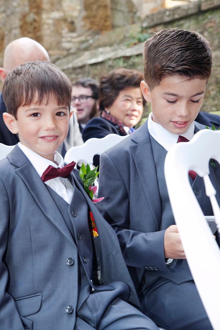 Same sex wedding photographer 14SH