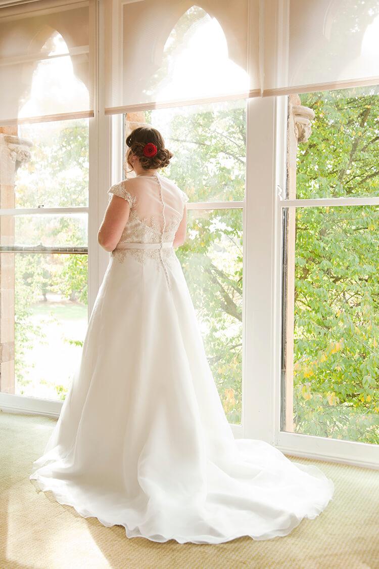 Same sex wedding photographer 4SH