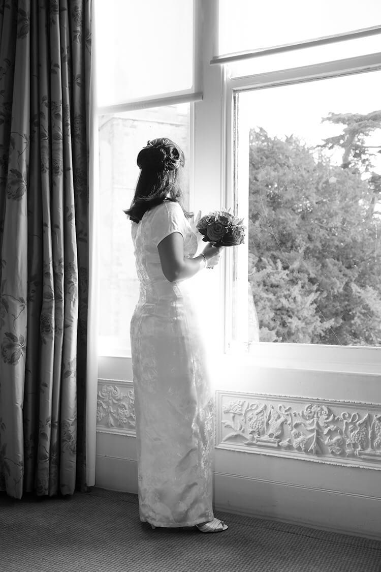 Same sex wedding photographer 8SH