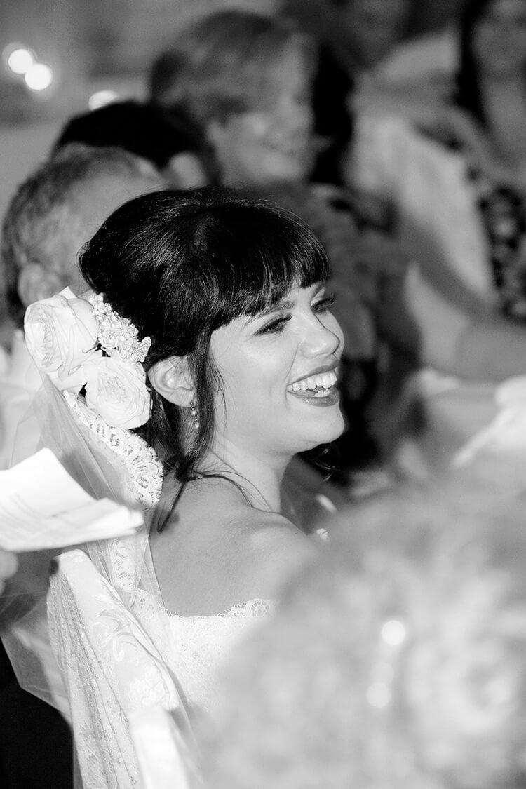 Wedding photography warwickshire 12 SH
