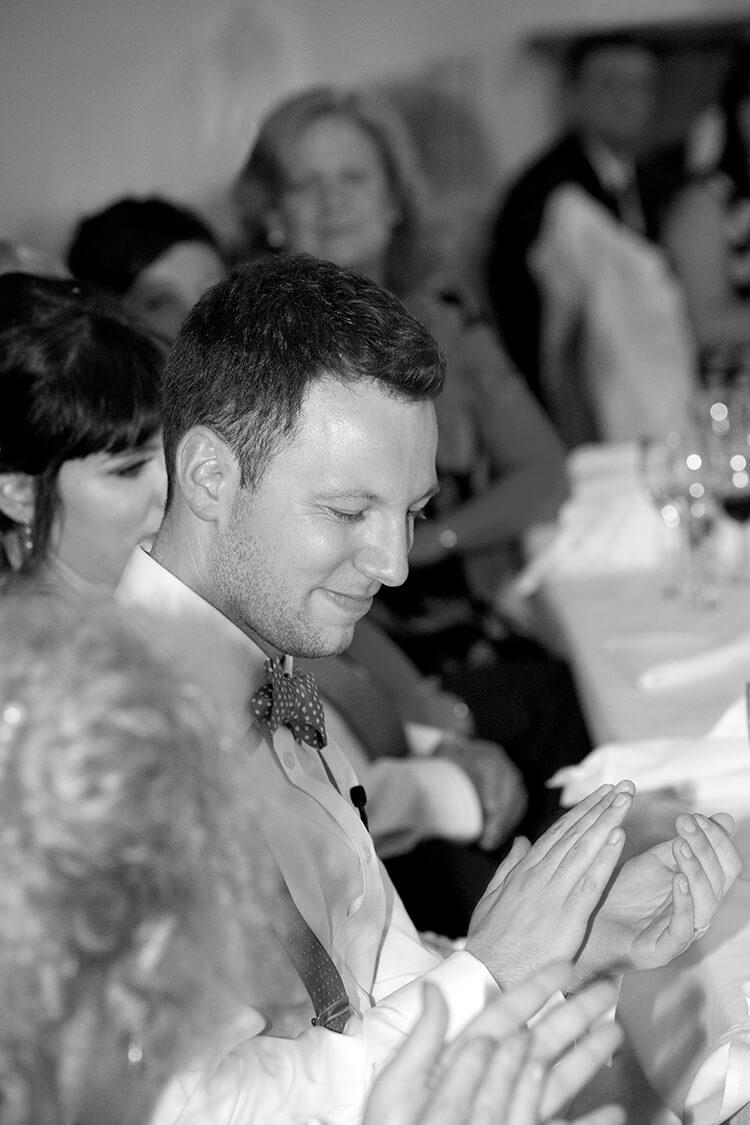 Wedding photography warwickshire 13 SH
