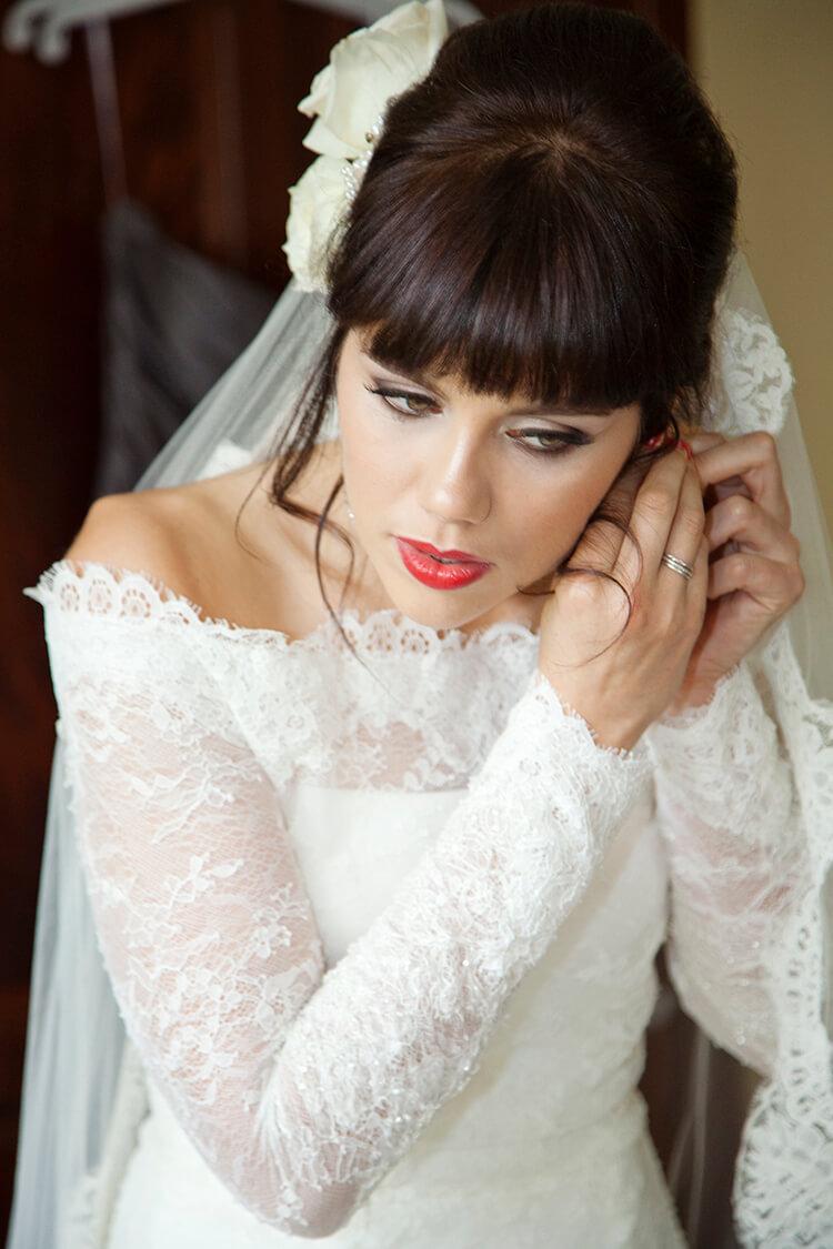 Wedding photography warwickshire 18 SH