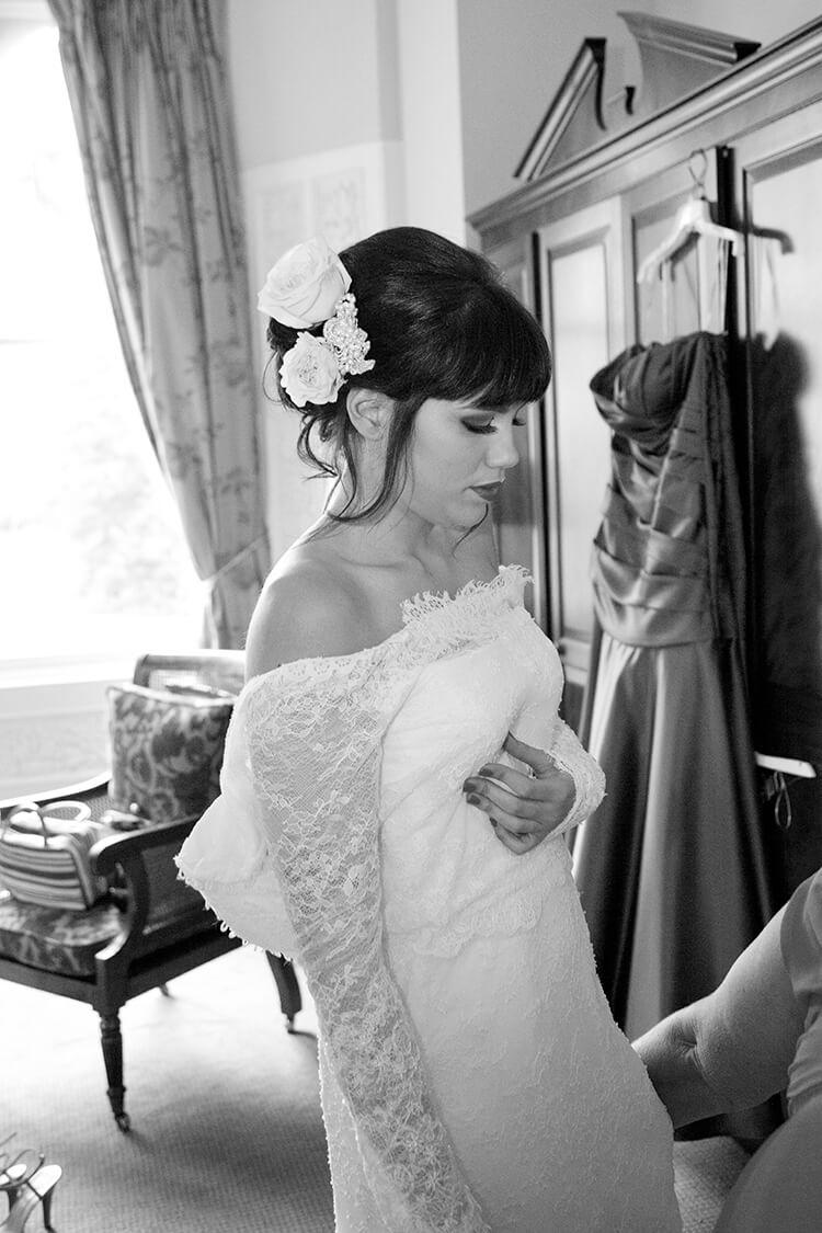 Wedding photography warwickshire 20 SH