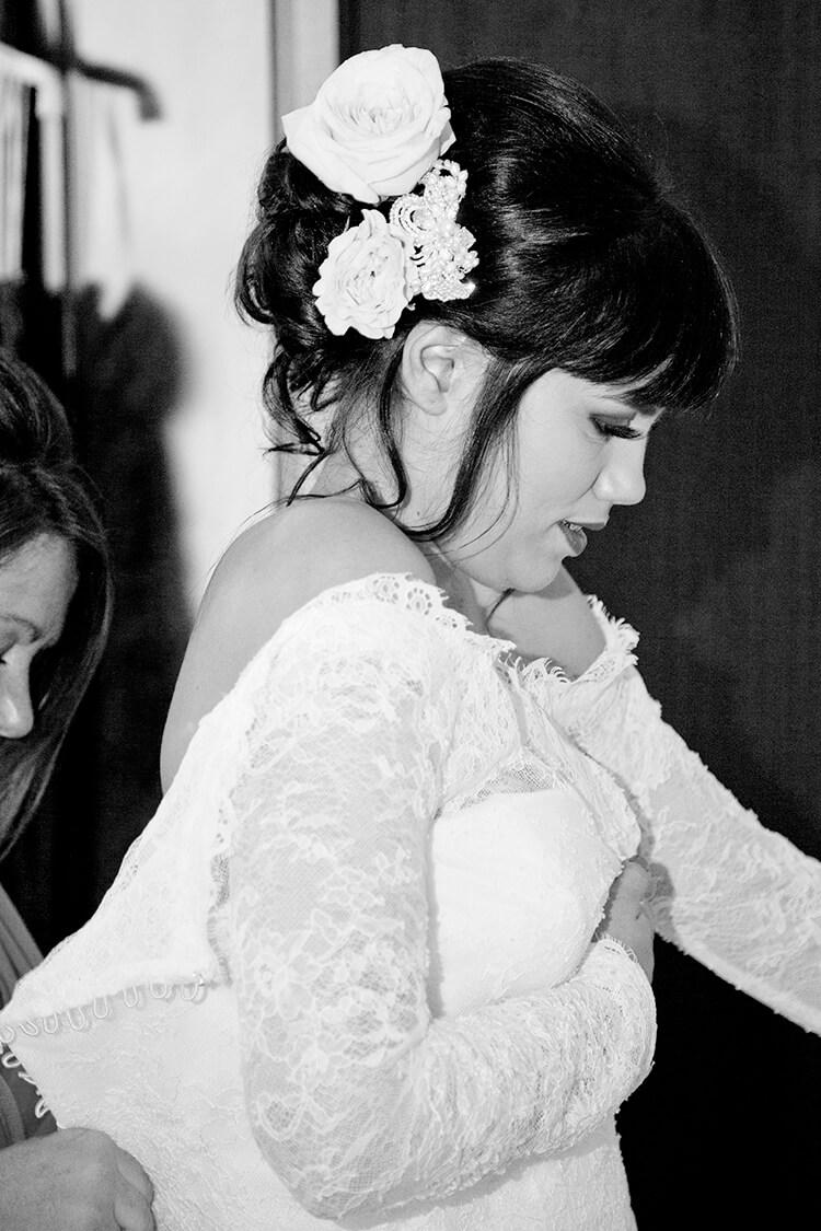 Wedding photography warwickshire 21 SH