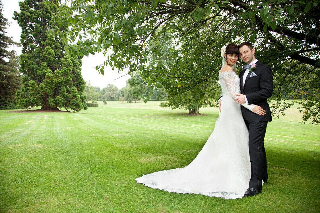 Wedding photography warwickshire 25 SSSSH-2