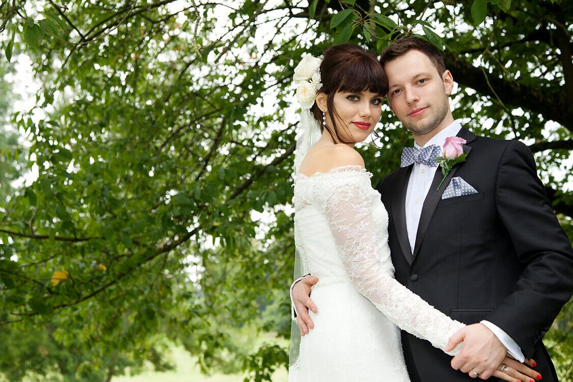 Wedding photography warwickshire 26 SSH
