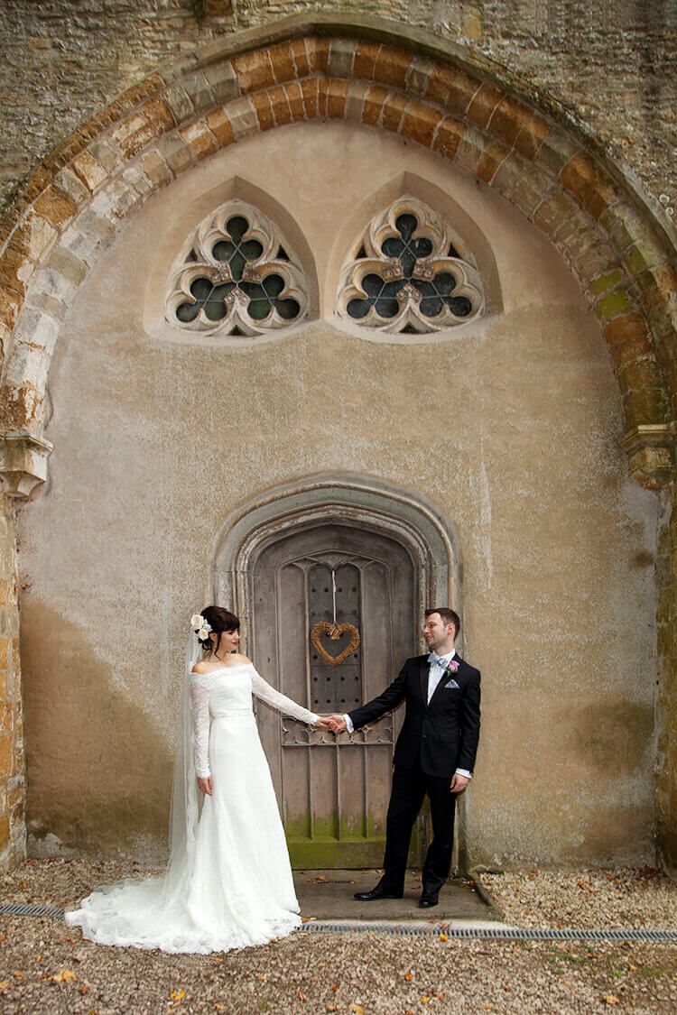 Wedding photography warwickshire 30 SSH