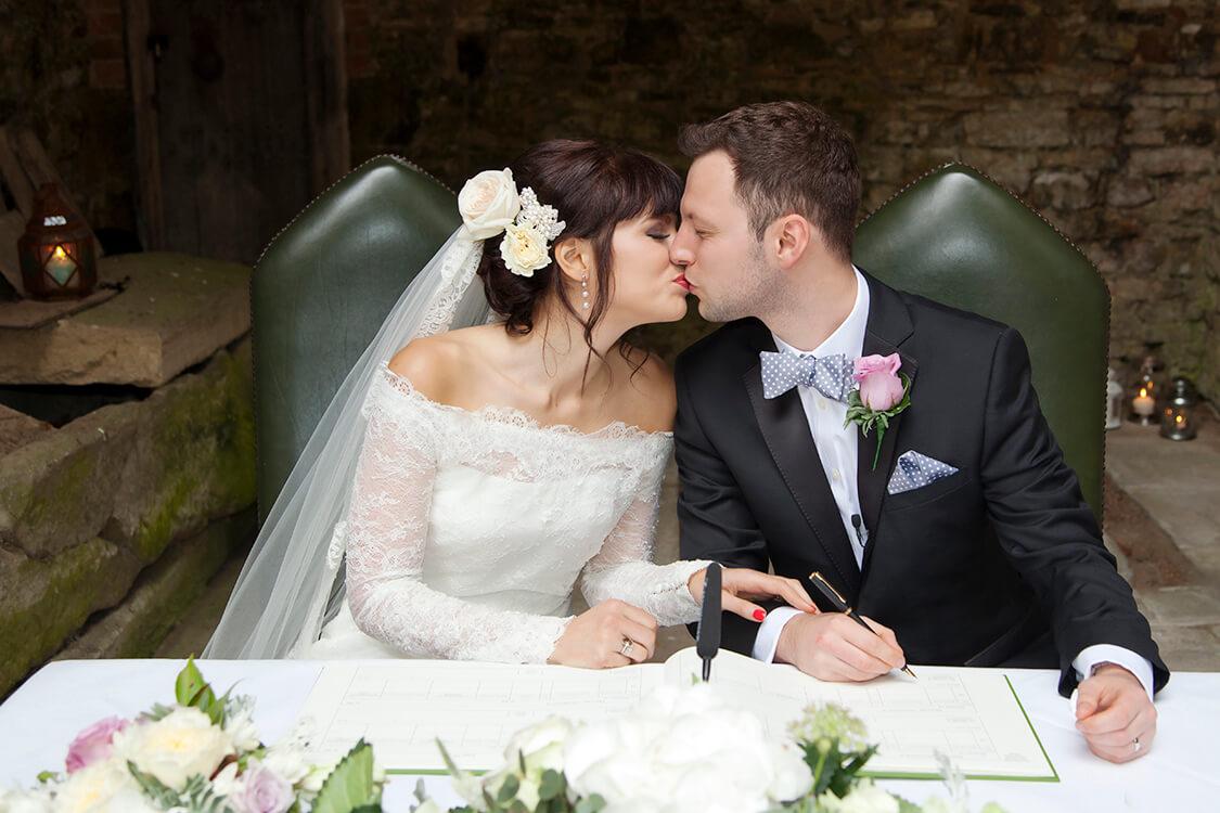 Wedding photography warwickshire 36 SH