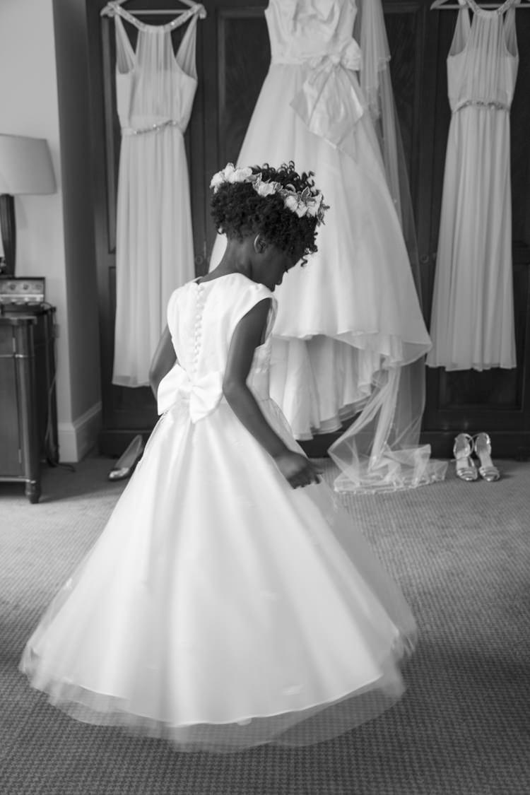 mixed-race-wedding-10