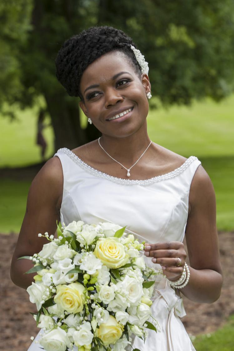 mixed-race-wedding-17