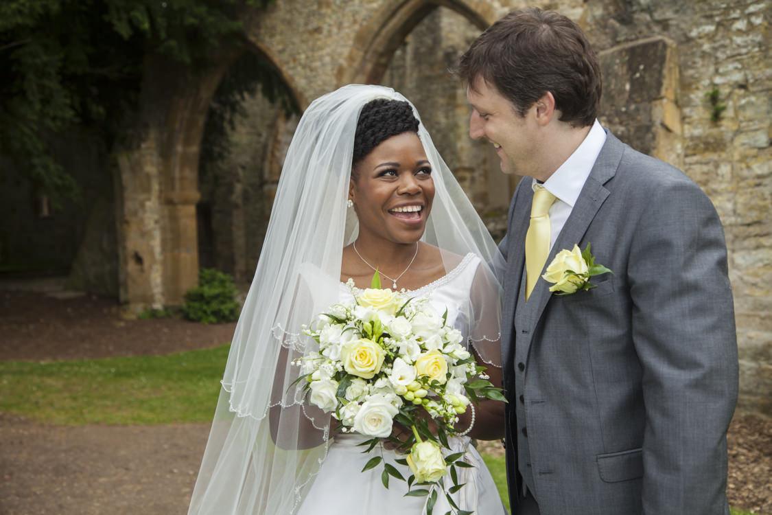 mixed-race-wedding-32